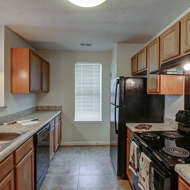 Appleton Apartments Lincoln Ne 68507