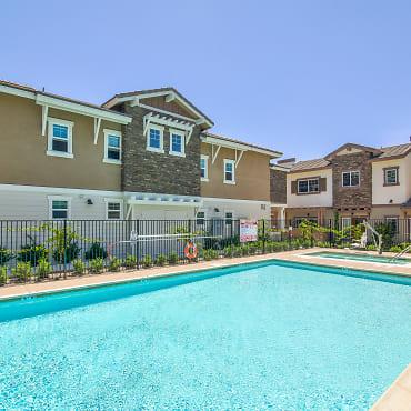 1 Bedroom Apartments For Rent In San Marcos Ca 30 Rentals