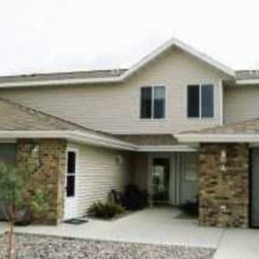 Wheatland Townhomes Apartments Fargo Nd 58103