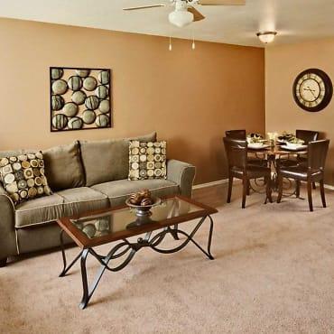 Monticello Manor Apartments San Antonio Tx 78228