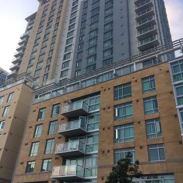 Apartments Under $500 in San Diego, CA | ApartmentGuide com