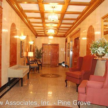 2738 North Pine Grove Apartments Chicago Il 60614