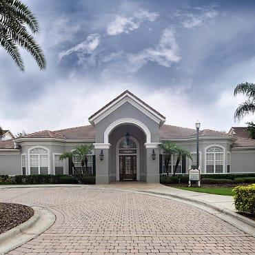 2 Bedroom Apartments For Rent In Orlando Fl 237 Rentals