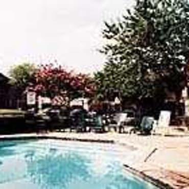 Park Ridge Apartments San Antonio Tx 78233
