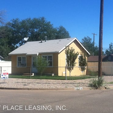 Apartments for Rent in Clovis, NM - 97 Rentals