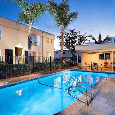2 Bedroom Apartments for Rent in Chula Vista, CA | 437 Rentals
