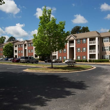 Magnolia Heights Apartments Covington Ga 30014