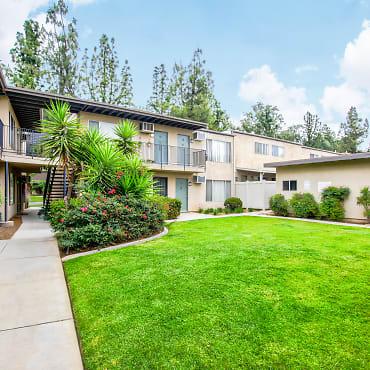 Apartments for Rent in Redlands, CA - 208 Rentals