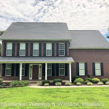 Wondrous Apartments For Rent In Lenoir City Tn 135 Rentals Home Interior And Landscaping Ologienasavecom