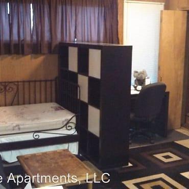 Apartments for Rent in Ithaca, NY - 97 Rentals