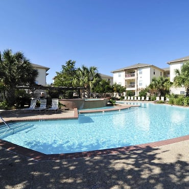 The Villagio Apartments San Marcos Tx 78666