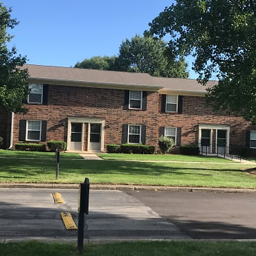 Northwood of Franklin Apartments - Franklin, IN 46131