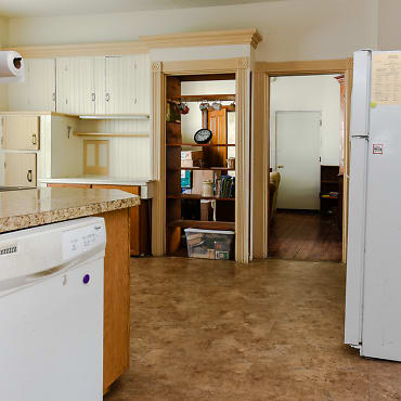 Apartments For Rent In Lewiston Me 72 Rentals Apartmentguide Com