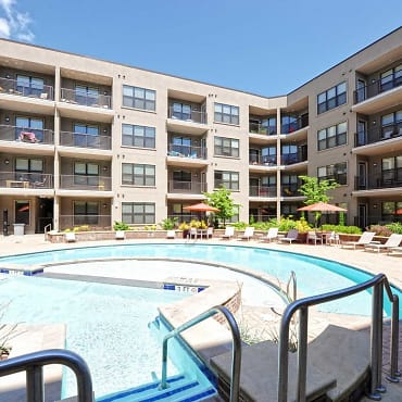 City Walk Apartments Charlottesville Va 22902