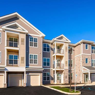 Apartments for Rent in Mount Laurel, NJ   ApartmentGuide com