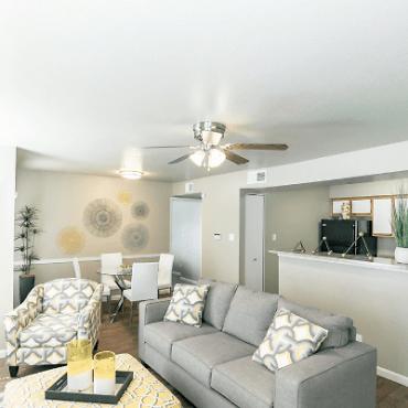 89 East Apartments - Tulsa, OK 74133