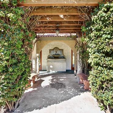 The Medici At South Hills Apartments - West Covina, CA 91791