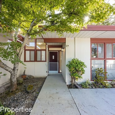 1724 Lexington Ave Apartments - San Mateo, CA 94402
