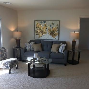 Sycamore Creek Senior Apartments - Miamisburg, OH 45342