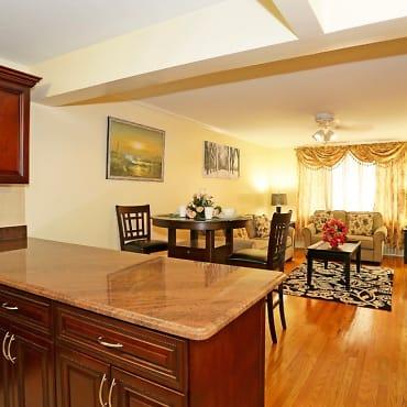 2 Bedroom Apartments For Rent In Queens Village Ny 1015 Rentals