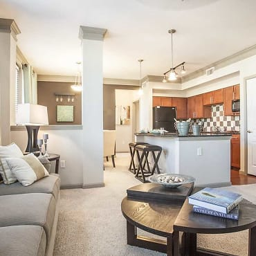 2 Bedroom Apartments For Rent In Frisco Tx 65 Rentals