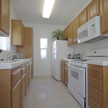 Apartments For Rent In Victorville Ca 225 Rentals Apartmentguide Com