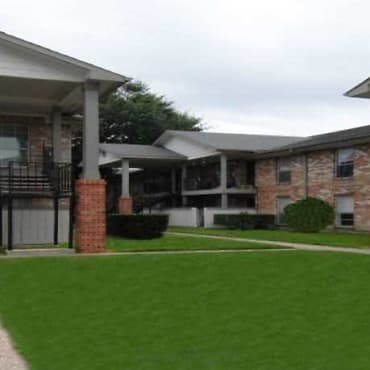 Champion Forest Apartments for Rent - 68 Apartments