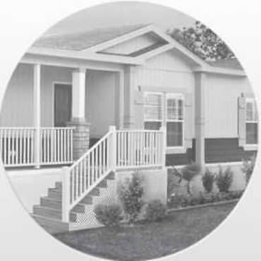 Crestview Apartments - Athens, PA 18810