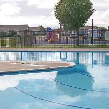 Apartments For Rent With Gated Access In Lubbock Tx