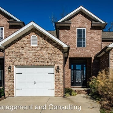Apartments for Rent in Monterey, TN | ApartmentGuide com