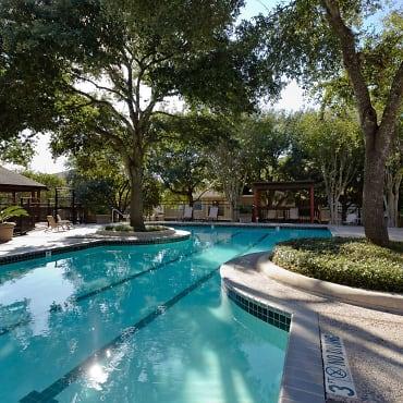 Medical Center Apartments San Antonio Tx 78229