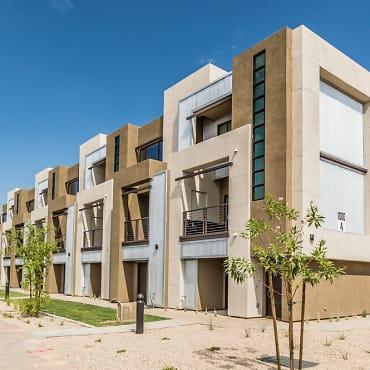 3 Bedroom Apartments For Rent In Tempe Az 121 Rentals
