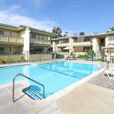 Santa Clara Apartments Santa Ana Ca 92705