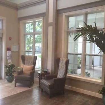 Renaissance - Senior Living of Vero Apartments - Vero Beach, FL 32960