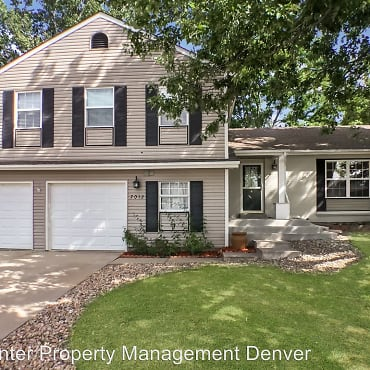Houses for Rent in Southmoor Park, Denver, CO - 75 Rentals