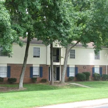 Woodland Hollow Apartments - Charlotte, NC 28213