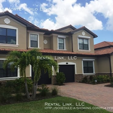 Apartments for Rent in Bonita Springs, FL | ApartmentGuide com