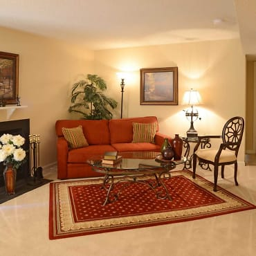 Cricket Hill Apartments Columbia Sc 29210