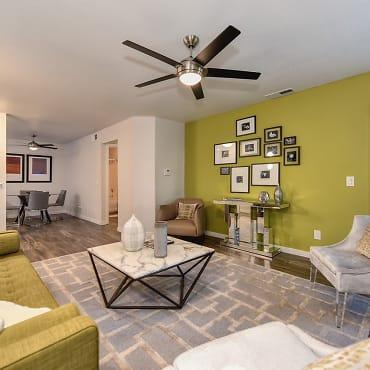 The Brighton Apartments - Rocklin, CA 95677