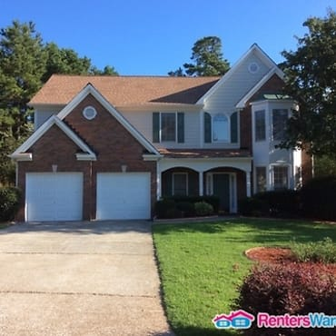 Marvelous Apartments For Rent In 30044 Lawrenceville Ga 400 Rentals Home Interior And Landscaping Palasignezvosmurscom