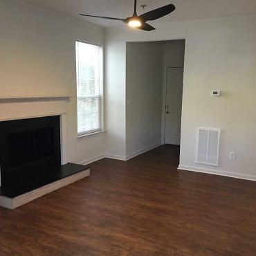 Beaumont Farms Apartments Lexington Ky 40513