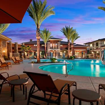 1 Bedroom Apartments For Rent In Chandler Az 120 Rentals