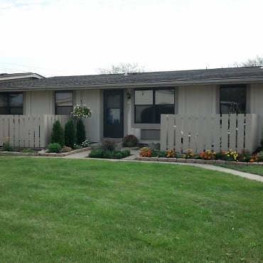 Apartments For Rent In New Albany Oh 216 Rentals Apartmentguide Com