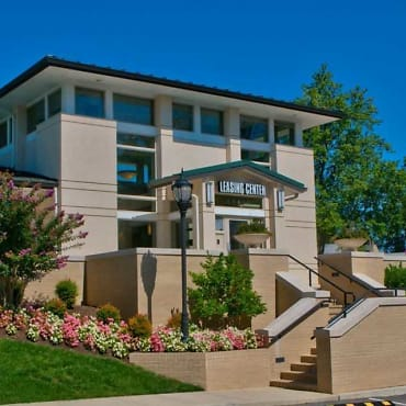 Short Term Lease Apartment Rentals in Silver Spring, MD