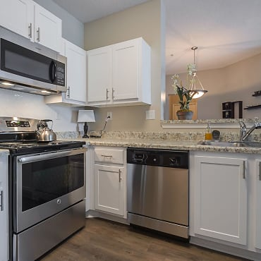 . 2 Bedroom Apartments for Rent in Kennesaw  GA