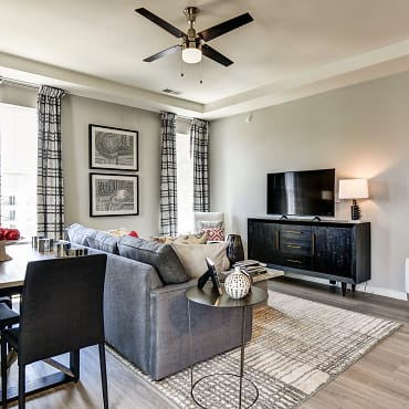 Stupendous Barclay Chase At Marlton Home Interior And Landscaping Spoatsignezvosmurscom