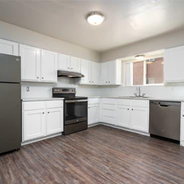 Apartments For Rent In Pocatello Id 21 Rentals Apartmentguide Com