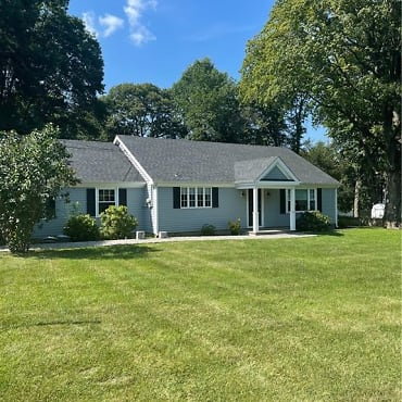 Apartments For In Ansonia Ct, Better Lawns And Gardens Ansonia Ct