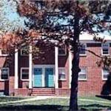 Apartments for Rent in Ocean Township, NJ - 66 Rentals