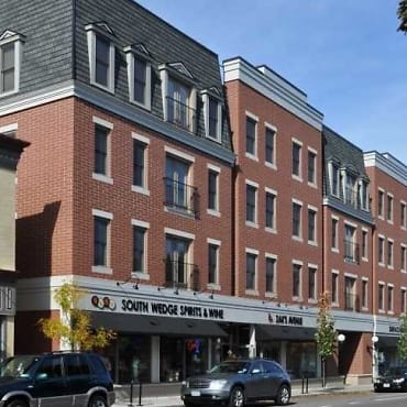 Apartments for Rent in University of Rochester, NY | ApartmentGuide com
